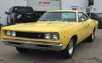 1968 Dodge Coronet for sale 100861095