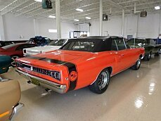 1968 Dodge Coronet for sale 100874966