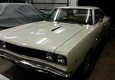1968 Dodge Coronet for sale 100980829