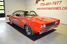 1968 Dodge Coronet for sale 100983519