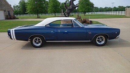 1968 Dodge Coronet for sale 100992080