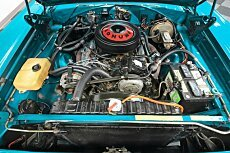 1968 Dodge Coronet for sale 101025691