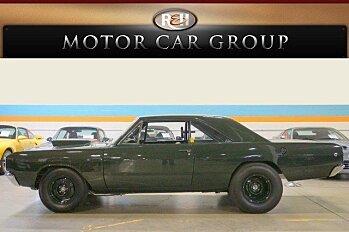 1968 Dodge Dart for sale 100741344