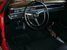 1968 Dodge Dart for sale 100828971