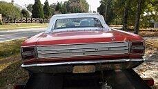 1968 Dodge Dart for sale 100831257