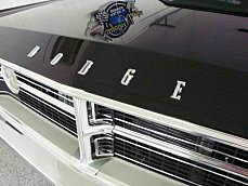 1968 Dodge Dart for sale 100832164