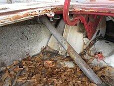 1968 Dodge Dart for sale 100842132