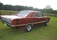 1968 dodge dart classics for sale classics on autotrader 1968 dodge dart thecheapjerseys Gallery