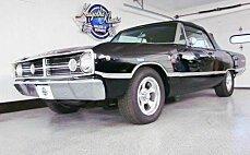 1968 Dodge Dart for sale 100913898