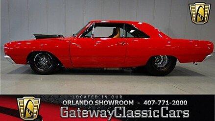 1968 Dodge Dart for sale 100963438