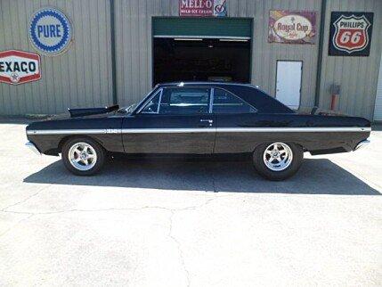 1968 Dodge Dart for sale 100984042