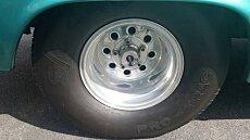 1968 Dodge Dart for sale 100989702