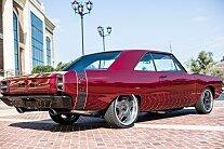 1968 Dodge Dart for sale 100996659