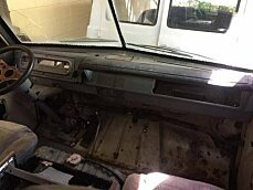 1968 Dodge Other Dodge Models for sale 100928359