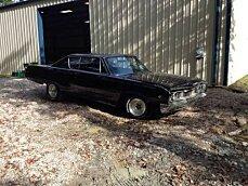 1968 Dodge Polara for sale 100802880