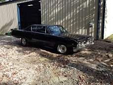 1968 Dodge Polara for sale 100828728