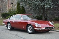 1968 Ferrari 365 for sale 100733796