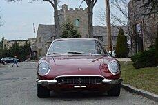 1968 Ferrari 365 for sale 100733796