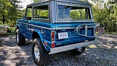 1968 Ford Bronco for sale 100790156