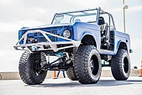 1968 Ford Bronco for sale 100973392