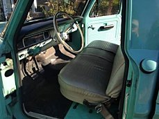1968 Ford F100 for sale 100828454
