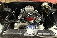 1968 Ford F100 for sale 101030564