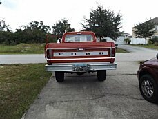1968 Ford F250 for sale 100828569