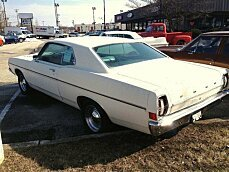 1968 Ford Fairlane for sale 100780566