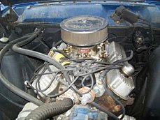 1968 Ford Falcon for sale 100828876