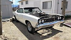1968 Ford Galaxie for sale 100908568