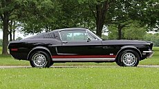 1968 Ford Mustang for sale 100891300