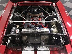 1968 Ford Mustang for sale 100957316
