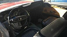 1968 Ford Mustang for sale 100966277