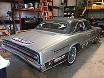 1968 Ford Thunderbird LX for sale 100973354