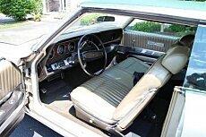 1968 Ford Thunderbird for sale 101050127