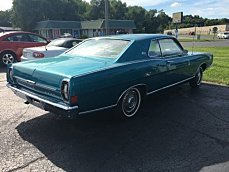 1968 Ford Torino for sale 100810579