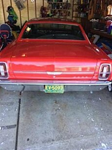 1968 Ford Torino for sale 100838270