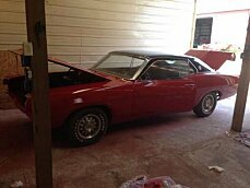 1968 Ford Torino for sale 100910428
