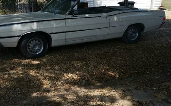 1968 Ford Torino for sale 101014853