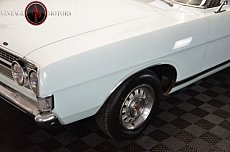 1968 Ford Torino for sale 101023552