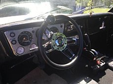 1968 GMC Custom for sale 100882397