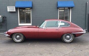 1968 Jaguar XK-E for sale 100759566