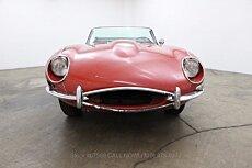 1968 Jaguar XK-E for sale 100837386