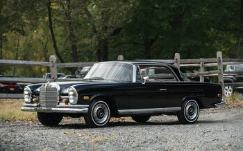 1968 Mercedes-Benz 280SE for sale 100924440