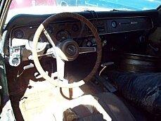 1968 Mercury Cougar for sale 100915492
