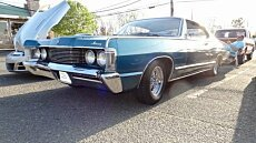 1968 Mercury Monterey for sale 100828922