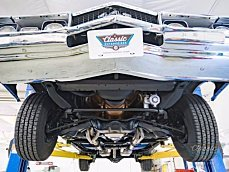 1968 Oldsmobile 442 for sale 100922572