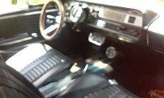 1968 Oldsmobile Cutlass for sale 100954161