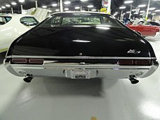 1968 Oldsmobile Other Oldsmobile Models for sale 100861343