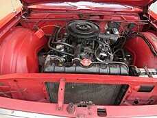 1968 Plymouth Fury for sale 100829086
